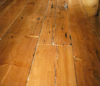 http://www.iglrecycledtimbers.com/use_images/flooring2.jpg